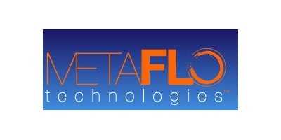 METAFLO TECHNOLOGIES INC
