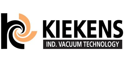 Kiekens Products B.V.