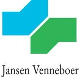 Jansen Venneboer B.V.