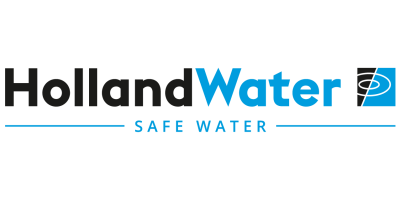 Holland Water BV