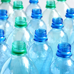 Water treatment research for food and beverage industry