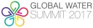 Global Water Summit 2017