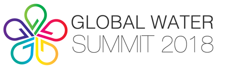 Global Water Summit 2018
