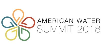 American Water Summit - 2018