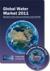 Global Water Market 2011-Meeting The World`s Water And Wastewater Needs Until 2016