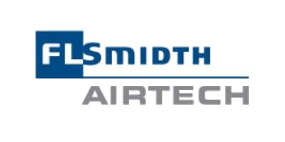 FLSmidth A/S - Airtech