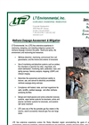 Methane Assessment Surveys & Mitigation Services