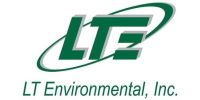 LT Environmental, Inc. (LTE)