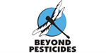 Pesticide-Induced Diseases: Asthma/Respiratory Effects