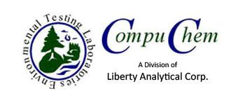 CompuChem