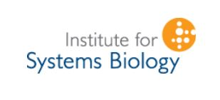 Institute for Systems Biology (ISB)