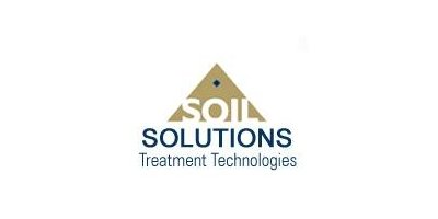 Soil Solutions, LLC