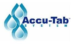 Accu-Tab System