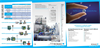 ISOMAG - ML110 - Electromagnetic Flowmeter Converter Alphanumeric Display – Brochure