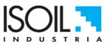 Isoil Industria SpA