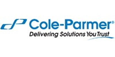 Cole-Parmer Instrument Company