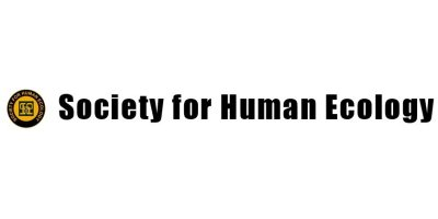 Society for Human Ecology (SHE)