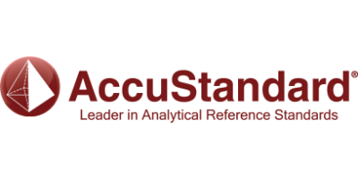 AccuStandard, Inc
