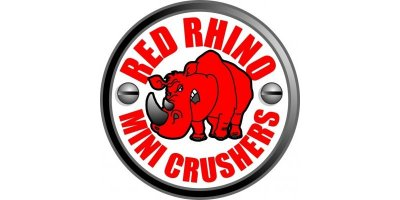 Red Rhino Crushers (UK) Ltd