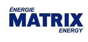 Matrix Energy Inc.