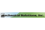 Mechanical Solutions Inc. Testing & Troubleshooting
