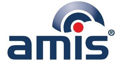 AMIS Maschinen Vertriebs GmbH