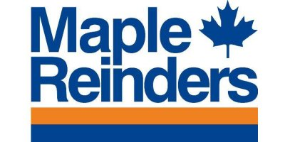 Maple Reinders Constructors Ltd.