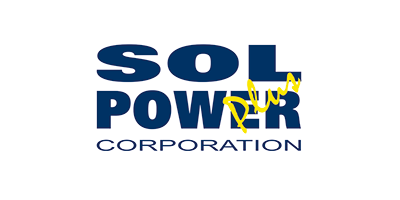 Sol Power Plus S.L