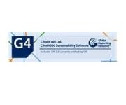 CRedit360 is first software solution to offer GRI G4 content in multiple languages