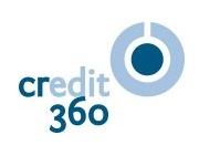 CRedit360 named as Top Product of the Year 2015 in Environmental Leader Product & Project Awards
