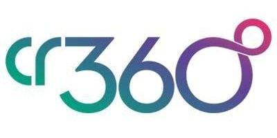 cr360 - a UL Company