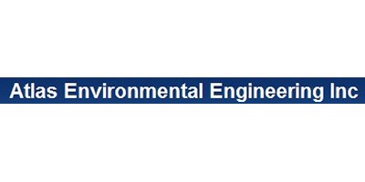 Atlas Environmental Engineering Inc.