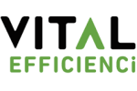 Vital Efficienci Ltd.