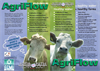 AgriFlow