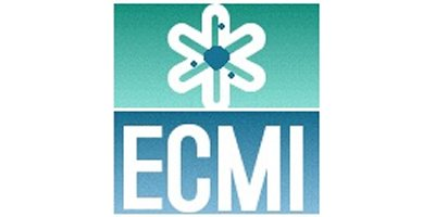 Environmental Controls & Methods, Inc. (ECMI)