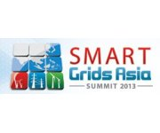 WTG Launching Smart Grids Asia Summit in Singapore