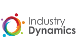 Industry Dynamics