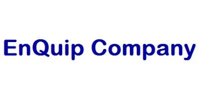 EnQuip Company