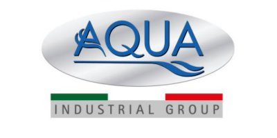 Aqua Water Systems Limited
