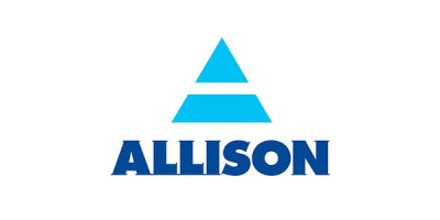 Allison Engineering