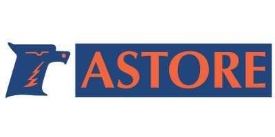 Astore UK