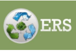 Environmental Recruiting Services, LLC