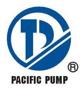 Zhejiang Pacific Pump Manufacture Co., Ltd