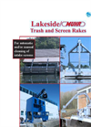 Hydronic - Model K - Screening System Brochure