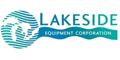 Lakeside Equipment Corporation