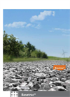 Basetrac - Geogrids Brochure