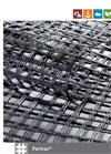 Fortrac - Flexible Geogrid Brochure