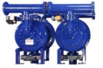 RWO - Ballast Water Treatment System