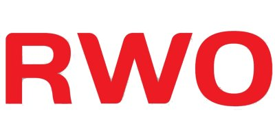 RWO GmbH Marine Water Technology