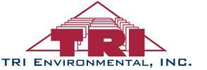 TRI Environmental, Inc.
